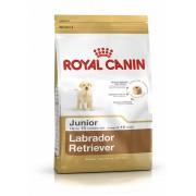 Royal Canin LABRADOR RETRIEVER JUNIOR 12 KG.