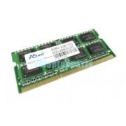 Memorie laptop ASint 2 GB DDR3 1333 SSZ3128M8-EDJ1D
