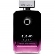 Elemis Elixir para baño y ducha Life Elixirs Sleep de 100 ml