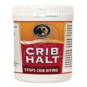 Foran Crib Halt 500 g