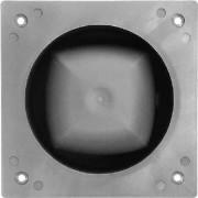ETL5-T6 gr - Lautsprecher EB-Vers. Druckkammer ETL5-T6 gr