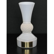 Golf 230-33