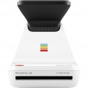 Polaroid Originals Lab
