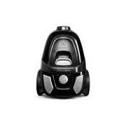 Aspirador de Pó Electrolux Easybox 1600W EASY1 Preto 127V