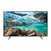 Samsung UE75RU7172UXXH UHD Smart TV