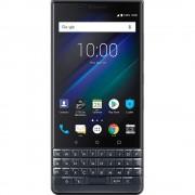 Key 2 LE Dual Sim 64GB LTE 4G Gri 4GB RAM BLACKBERRY