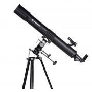 Bresser Télescope Bresser AC 90/900 AZ-EQ Taurus