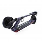 E-twow Trottinette électrique E-TWOW Booster PLUS CONFORT Couleur : - Violet