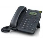 Telefono IP sip yealink t19p