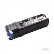 Dell 593-11037 Toner amarillo XL