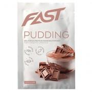 FAST Sport Nutrition Chokladpudding 30g
