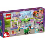 LEGO Friends Supermarketul din Heartlake City No. 41362