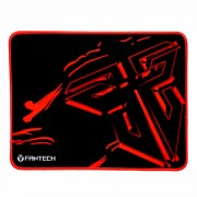 Mouse pad FanTech MP25 Sven 250x210mm, Negru