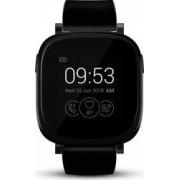 Ceas Smartwatch Allview Allwatch V Negru
