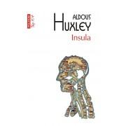 Insula (eBook)