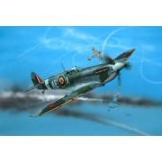 Supermarine Spitfire Mk V-Revell