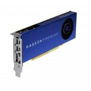 Tarjeta De Video Amd Radeon Pro Wx 2100