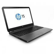 Laptop HP 255 G3 K7J23EA, Free DOS, 15,6 K7J23EA#BED