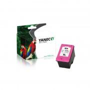 Yanec HP 304XL Kleur (Yanec)