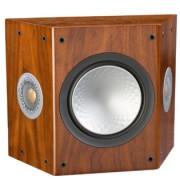 Boxe - Monitor Audio - Silver FX Walnut