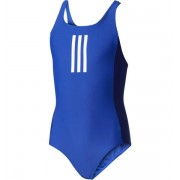 Adidas G INF 3S BTS SWIMS. Gr. 152