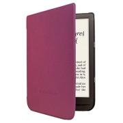 PocketBook WPUC-740-S-VL lila