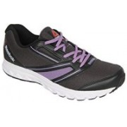 Reebok EXPLORE RUN Running Shoes(Black)