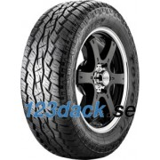 Toyo Open Country A/T+ ( 245/65 R17 111H XL )
