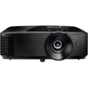 Videoproiector Optoma DW318e WXGA 3700 lumeni