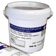 EasyRiff Calciumchlorid - Dihydrat 1kg