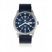 Seiko SNZG11K1 мъжки часовник