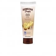 BB CREAM FACE & BODY sun loțiune SPF30 150 ml