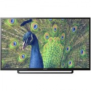 Sony Bravia KLV-40R352E 40 Inches (101.6 cm) Full HD LED TV WITH SONY WARRANTY FREE WALMOUNT