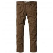 pantaloni uomo GLOBE - Goodstock - Caramella mou