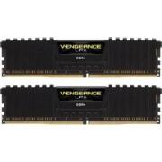 Memorie Corsair Vengeance LPX 32GB 2x16GB DDR4 2400MHz C14