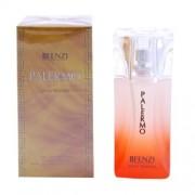 JFENZI - Palermo - Apa de parfum pentru femei 100 ml