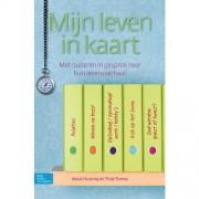 Mijn leven in kaart - Wout Huizing en Thijs Tromp