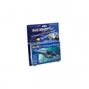 Model set f14d super tomcat