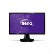 BENQ 24 1920X1080 250 NITS VESA WALL100X100MM VGA