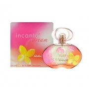 Salvatore Ferragamo Incanto Dream 100Ml Per Donna (Eau De Toilette)
