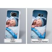 Husa personalizata Galaxy S6