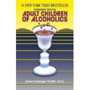 Adult Children of Alcoholics Expanded Edition