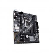 MB Asus PRIME H410M-E, LGA 1200, micro ATX, 2x DDR4, Intel H410, 36mj (90MB13H0-M0EAY0)