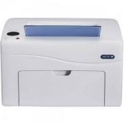 Лазерен принтер Xerox Phaser 6020 - 6020V_BI