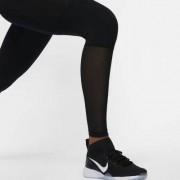 Nike Женские тайтсы Nike Pro HyperCool