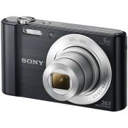 SONY Compact camera Cyber-shot DSC-W810 (DSCW810B)