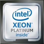 Intel Xeon Platinum 8164 - 2 GHz - 26-kärnig