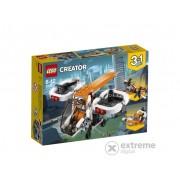 LEGO® Creator Drona de explorare 31071