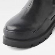 G-Star RAW Rackam Chelsea Boot - 37