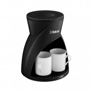 ISKRA aparat za kafu - CM 8006
